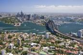 Sydney je krásné město vyhledávané studenty z celého světa, Acces Language Center, Sydney, Austrálie