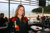 Pro studenty anglického jazyka v lokalitě Noosa není problém najít si brigádu ke studiu, Lexis Noosa Heads, Austrálie