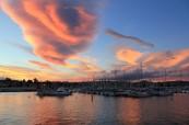 Hobart v Tasmánii je skvělou lokalitou pro studium angličtiny, SACE Hobart Austrálie