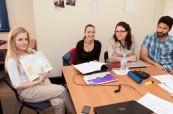 Jazykový kurz anglického jazyka v Austrálii, IH Sydney City/Bondi