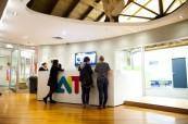 Recepty školy AIT - Academy of Information Technology v Sydney, Austrálie