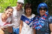 Studium v Austrálii vám změní život - vyzkoušeno, Milner College Perth