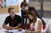 Výuku anglického jazyka vedou plně kvalifikovaní lektoři, Gold Coast Austrálie