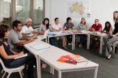 Výuka anglického jazyka je na škole Milner College na špičkové úrovni, Perth Austrálie