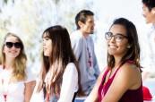Studenti, kteří se odvážili na jazykový pobyt do Austrálii, nikdy svého rozhodnutí nelitují, BROWNS Austrálie