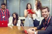 Jazykový pobyt v zahraničí přinese studentům i nové přátele, Browns Brisbane Austrálie