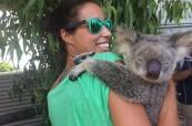 Austrálie je skvělou lokalitou pro studium angličtiny v zahraničí, SACE Whitsundays Austrálie
