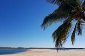 Sunshine Coast je tropický ráj, který si užijí milovníci vodních sportů, Lexis Sunshine Coast, Austrálie
